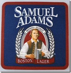 Samuel_Adams beer
