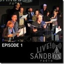 sandbox_radio_episode_01