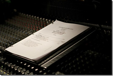 SBR Episode 7 script