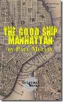 good-ship-manhattan icon