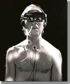 Dawson Nichols in Virtual Solitaire